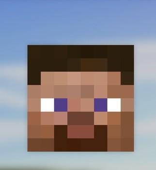 Skins Pro Creator for Minecraft Ekran Görüntüleri - 5