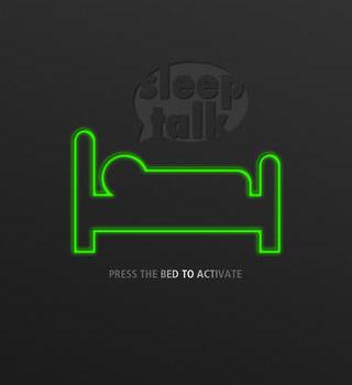 Sleep Talk Recorder Ekran Görüntüleri - 5