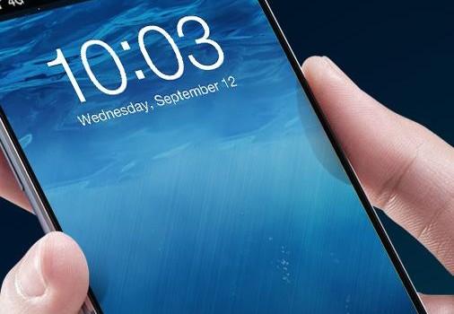 Slide to Unlock Lock Screen Ekran Görüntüleri - 4