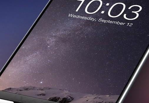 Slide to Unlock Lock Screen Ekran Görüntüleri - 3