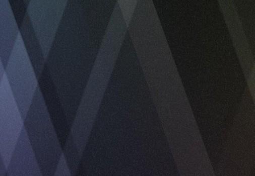 Slider Widget Ekran Görüntüleri - 3
