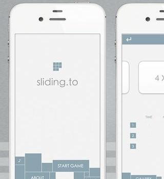 Sliding.to Ekran Görüntüleri - 2