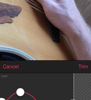 Slow Fast Slow Ekran Görüntüleri - 1