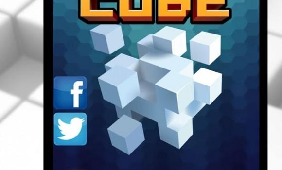 Smart Cube Ekran Görüntüleri - 5