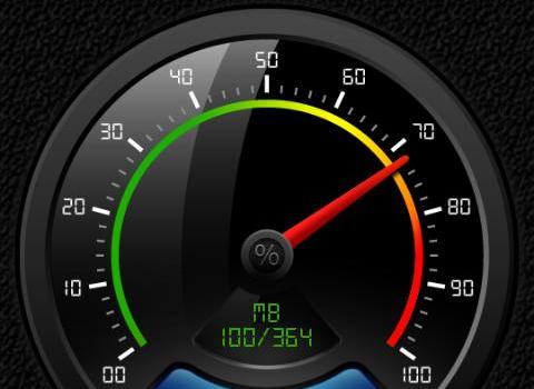 Smart Memory Booster Ekran Görüntüleri - 5