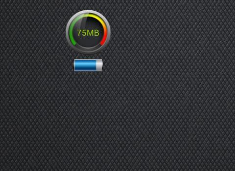 Smart Memory Booster Ekran Görüntüleri - 1