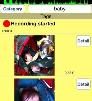 Smart Recorder Ekran Görüntüleri - 3
