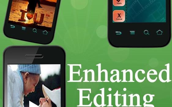 Smart Video Creator Ekran Görüntüleri - 4