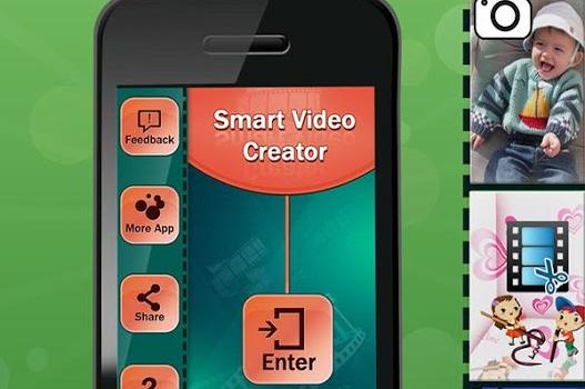 Smart Video Creator Ekran Görüntüleri - 5