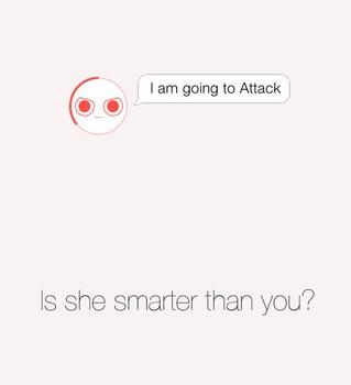 Smarter Than You Ekran Görüntüleri - 4
