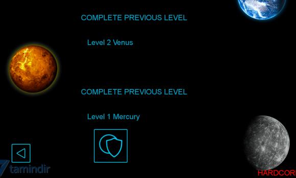 Snake Defender Ekran Görüntüleri - 3