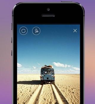 SnapGrab for Snapchat Ekran Görüntüleri - 2
