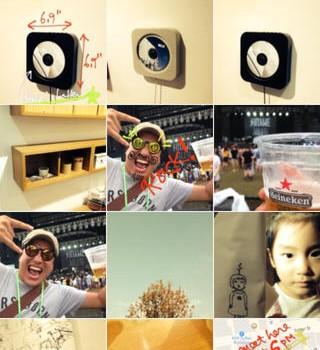 SnapPen Ekran Görüntüleri - 5