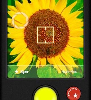 Snapster Ekran Görüntüleri - 5