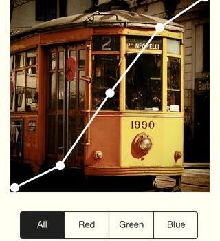 Snapster Ekran Görüntüleri - 4