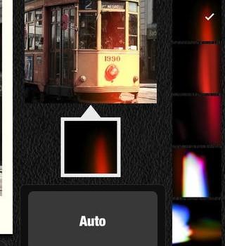 Snapster Ekran Görüntüleri - 2