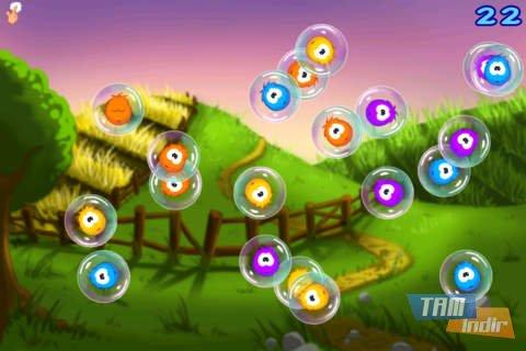 Sneezies Lite Ekran Görüntüleri - 2