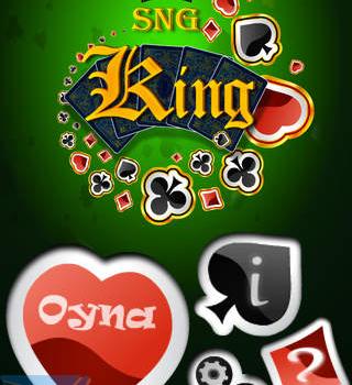 SNG King Ekran Görüntüleri - 4