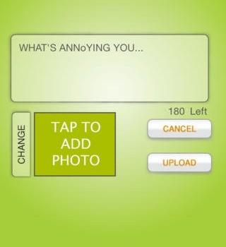 SoANNoYING Ekran Görüntüleri - 4
