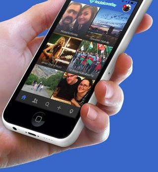 SocialCoaster Ekran Görüntüleri - 5