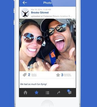 SocialCoaster Ekran Görüntüleri - 3