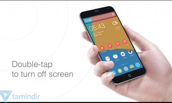 Solo Lock Screen Ekran Görüntüleri - 2