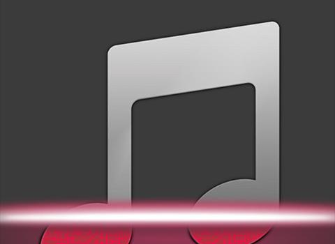 Songkick Concerts Ekran Görüntüleri - 5