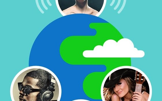 SongPop 2 Ekran Görüntüleri - 2