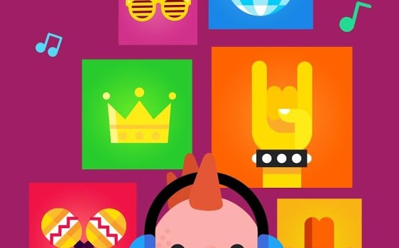 SongPop 2 Ekran Görüntüleri - 1
