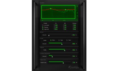 Sound Forge Audio Studio Ekran Görüntüleri - 3