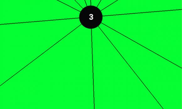 sp Ekran Görüntüleri - 3
