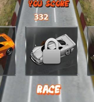 SpeedCar Ekran Görüntüleri - 1