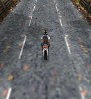 SpeedMoto Ekran Görüntüleri - 1