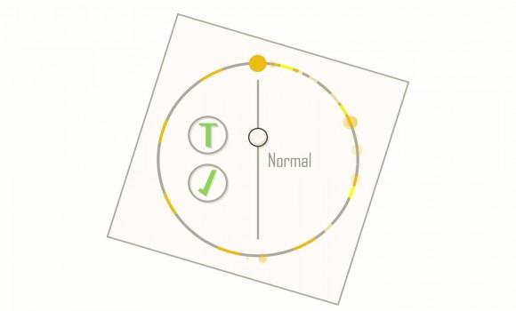 Spin-Circle Ekran Görüntüleri - 4