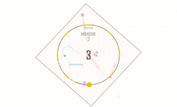 Spin-Circle Ekran Görüntüleri - 2