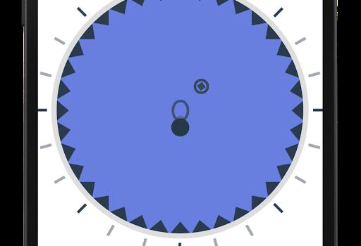 Spinny Ekran Görüntüleri - 4
