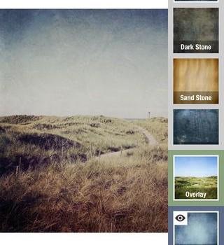 Stackables Ekran Görüntüleri - 5