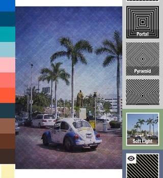 Stackables Ekran Görüntüleri - 3