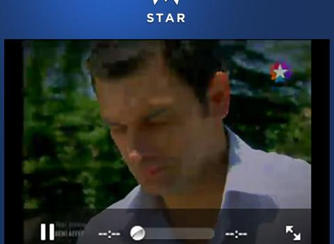 Star TV Ekran Görüntüleri - 4