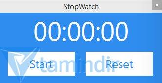 Start Screen Unlimited Ekran Görüntüleri - 2