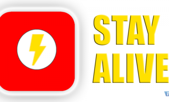 Stay Alive! Ekran Görüntüleri - 3