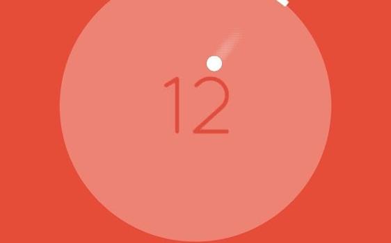 Stay in Circle! Ekran Görüntüleri - 4