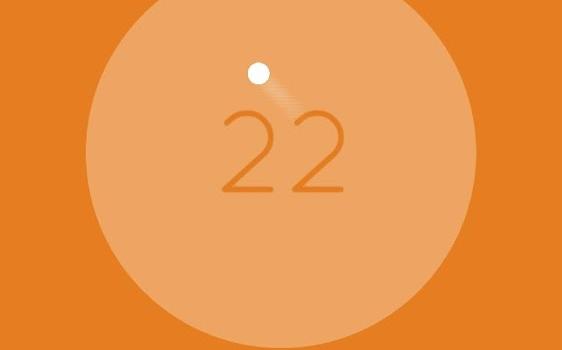 Stay in Circle! Ekran Görüntüleri - 2