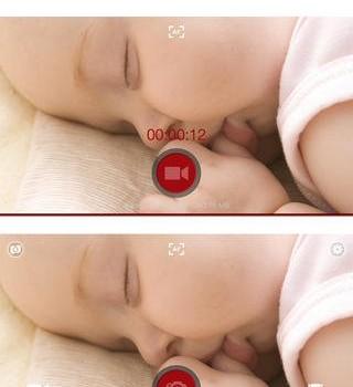 Stealth Camera Ekran Görüntüleri - 3