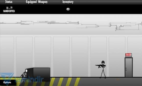 Stickman Creative Killer Ekran Görüntüleri - 4