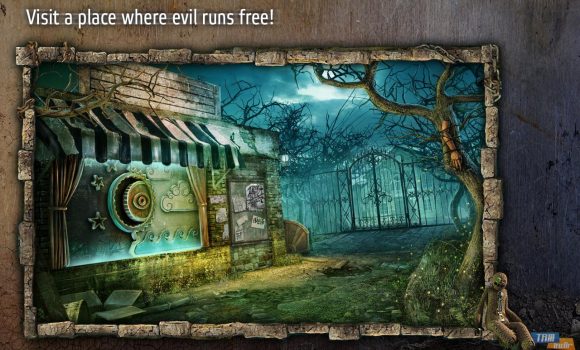 Stray Souls Free Ekran Görüntüleri - 5