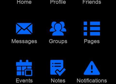 Stream for Android Ekran Görüntüleri - 5