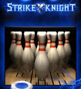 Strike Knight Ekran Görüntüleri - 3