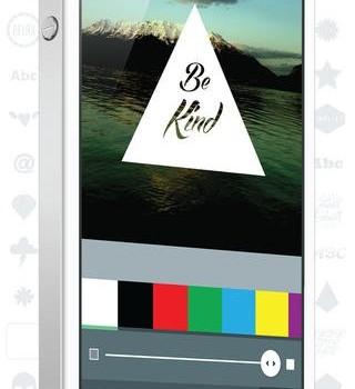 Studio Design Ekran Görüntüleri - 4