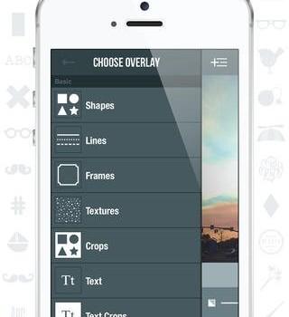 Studio Design Ekran Görüntüleri - 2